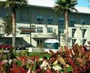 Extended Stay America San Jose-Santa Clara