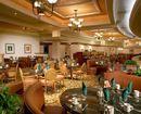 Fess Parker's DoubleTree Resort Santa Barbara