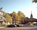 Royal Scandinavian Inn