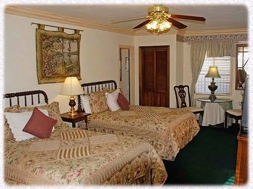 The Solvang Gardens Lodge Solvang Hotel null Limited Time Offer