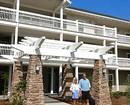 Resort at Sonoma County