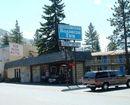 Roadside Inn