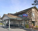 Howard Johnson Express Inn S Lake Tahoe CA