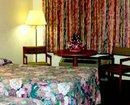 bnrich Host Diplomat Motel