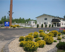 Americas Best Value Inn Madison