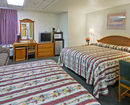 Americas Best Value Inn Prescott Valley