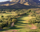 Esplendor Resort at Rio Rico - Heritage Hotels and Resorts