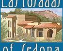 Las Posadas of Sedona