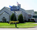 Crossings by GrandStay Inn and