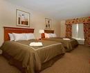 Comfort Suites Glendale-Phoenix