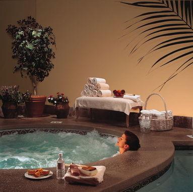 1533bd7fa6c40 Omni Tucson National Resort Tucson