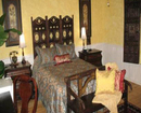 Shoppe at Civano Bed & Breakfast Suites