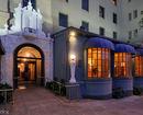 Hotel Durant a Joie de Vivre Hotel