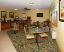 Comfort Inn Tomah