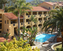 Catalina Canyon Resort