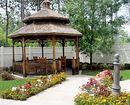 Courtyard Wausau