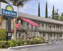 San Bernardino Days Inn Riverside