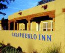 Casapueblo Inn