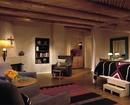 Inn of the Anasazi, A Rosewood Hotel