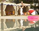 La Costa Resort and Spa-A KSL Luxury Resort