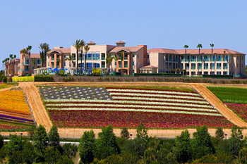Grand Pacific Palisades Resort & Hotel Carlsbad, Hotel null. Limited Time Offer!