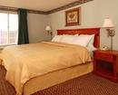 Comfort Inn & Suites Near the Home Depot Center
