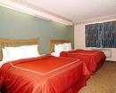 Comfort Suites Taos