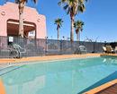 Super 8 Motel Casa Grande