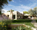 Taos Country Inn Bed & Breakfast
