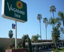 Vagabond Inn Chula Vista