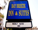 Bay Breeze Inn & Suites