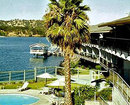 Lake Tulloch Resort
