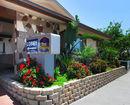 Best Western South Bay Inn