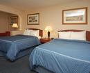 Comfort Suites Clovis