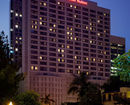 Sheraton Suites San Diego At Symphony Hall