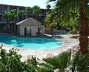Agua Caliente Hotel and Spa