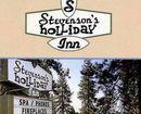 Stevensons Inn