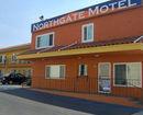 Northgate Motel El Cajon