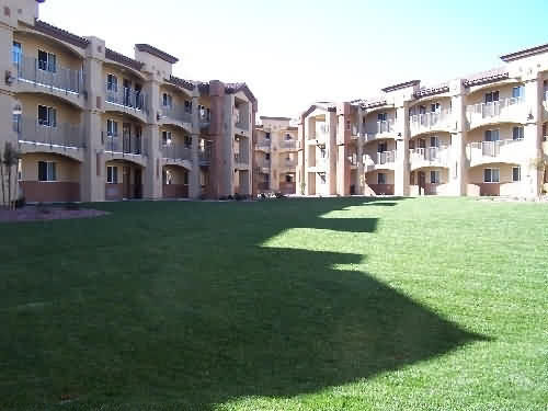 Siena Suites Hotel Henderson, Hotel null. Limited Time Offer!