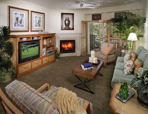 Welk Resort San Diego Escondido Hotel Null Limited Time Offer