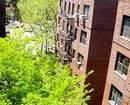 Minetta Street Suites