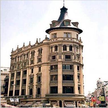 Hotel Pelai 1 Barcelona Hotel Spain Limited Time Offer