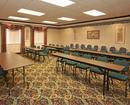 Comfort Suites Midland
