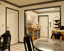 Super 8 Motel- Mariposa/Yosemite Ntnl Prk Area
