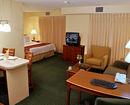 Residence Inn San Diego/Rancho Bernardo/Scripps Poway