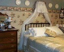Cherished Memories Bed And Breakfast