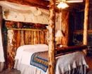 Willow Glen Inn Bed and Breakfast