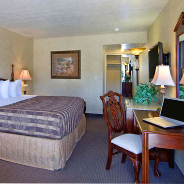 Abbey Inn Cedar City >> Abbey Inn Cedar City Cedar City Hotel Null Limited Time Offer