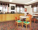 Econo Lodge Fort Collins