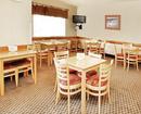 Comfort Inn Fort Collins